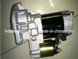 Hitachi Starter Motor S13-407A