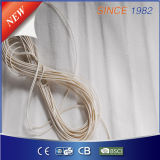 Double Helix Electric Blanket Heating Wire
