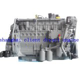 Good Quanlity Brand New Deutz Engines with Parts