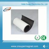 Magnetic Roll Fridge Magnet Rubber Magnet Refrigerator Magnet