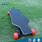 on Road Electric Skateboard for Adults