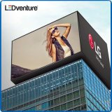 Outdoor Full Color LED Light Display Screen
