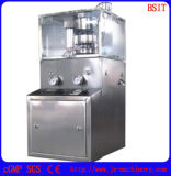 Rotary Tablet Press Machine Zp5a