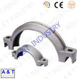 CNC OEM ODM Customized Stainless Steel/Carbon Steel/ Forged Coupling Parts