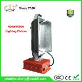 600watt 1000watt Horticulture Lighting Fixture De HPS Digital Ballast