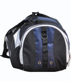 Professional Outdoor Sports Duffel Bags with Shoes Compartment
