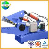 Hydraulic Alligator Metal Shear with Integration Design (Q08-160)