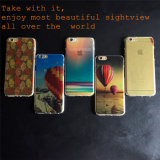 Cheap Excellent Custom Cell Phone Case for iPhone Se/Samsung/HTC/Sony Various Brands