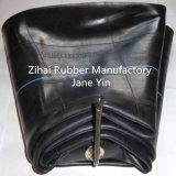 Wholesales Tractor Vehicles Tyre Inner Tubes