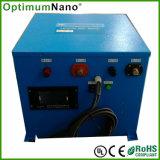 24V 300ah Wind System LiFePO4 Battery Pack