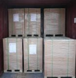 Cheaper Printing Paper Whole Sales (jhy-831)