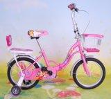 Folding Bicycle Sr-F11