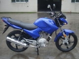 YAMAHA Ybr125 Motorcycles Racing Bike 150cc 200cc HD150s-2A