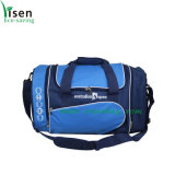 Fashion Travel Bag for Sports (YSTB00-061)