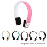 Bh-23 Bluetooth Stereo Headset Manufacturers Bass Universal Bluetooth Headset