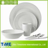Royal Porcelain 72PCS Dinner Set
