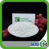 Wholesale Compound NPK Fertilizer 15-15-15 with High Quality