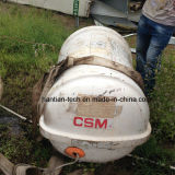 Different Capacity Used Life Raft for Sale