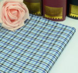 Summer Bright Yarn Dyed Checks Fabric