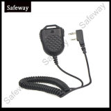 Light Weight Speaker Microphone for Baofeng UV-5r