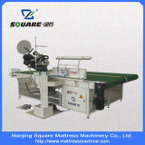 Automatic Mattress Tape Edge Machine (Fb5)