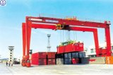Reliable Sea Freight Consolidate Shipping From China to USA