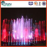 Garden Decoration Outdoor Musical Control Dancing Water Fountain