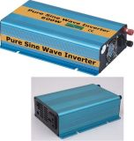 600W Pure Sine Wave Inverter for off-Grid System