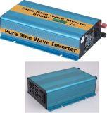 600W Pure Sine Wave Inverter for off-Grid System