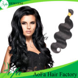 Hot Sale Wholesale Mongolian Virgin Hair Remy Human Hair Extension