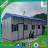 Portable/Modular/Modern/Light Steel Container Home