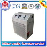 48VDC 300A Backup Battery Discharger Tester