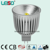 Scob Reflector MR16 LED Spotlight (LS-S006-MR16-BWW/BW)