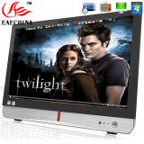 47 Inch All in One PC Desktop LCD TV OEM ODM Size Customerized WiFi Bluetooth (EAE-C-T4701)