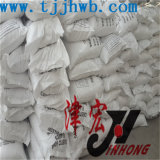 99% Naoh Caustic Soda Flakes