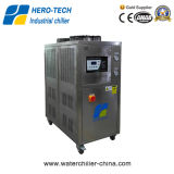 Air Cooled Water Chiller for Laser Equipment
