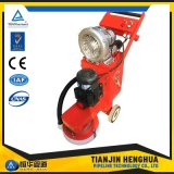 Hh350 Portable Floor Polishing Machine Price Concrete Floor Polishing Machine