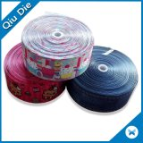 25mm or 1 Inch Colorful Nylon Webbing for Bag