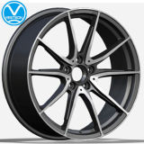 New Replica Alloy Wheels 19X8.0 19X8.0 19X9.0