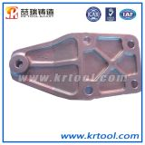 ODM High Pressure Die Casting Mechanical Components
