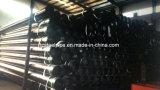 API 5CT K55 Psl2 Carbon Steel Seamless Tubing Btc