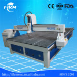 FM- 2040 2000*4000mm Factory Supply Wood Stone Marble Granite Metal Advertising Engraving Cutter CNC Router Machine