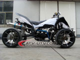 Specialized Production China Import ATV