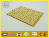Sale PVC Panel for Ceiling and Wall Decoration 2014 Hot