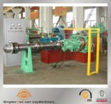 Rubber Extruder with ISO BV SGS