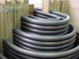Seamless Titanium U Tube for Heat Exchanger