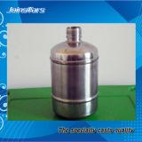 Stainless Steel 1 L Beer Keg