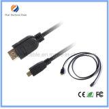Male to Micro Mini HDMI to Displayport Cable TV HDMI to RCA