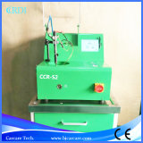 Diesel Injector Test Bench for Solenoid and Piezo Injector