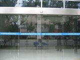 4.38mm-30.76mm  Temperedlaminated  Glass  Price